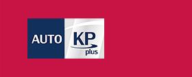 Auto KP Plus s.r.o.